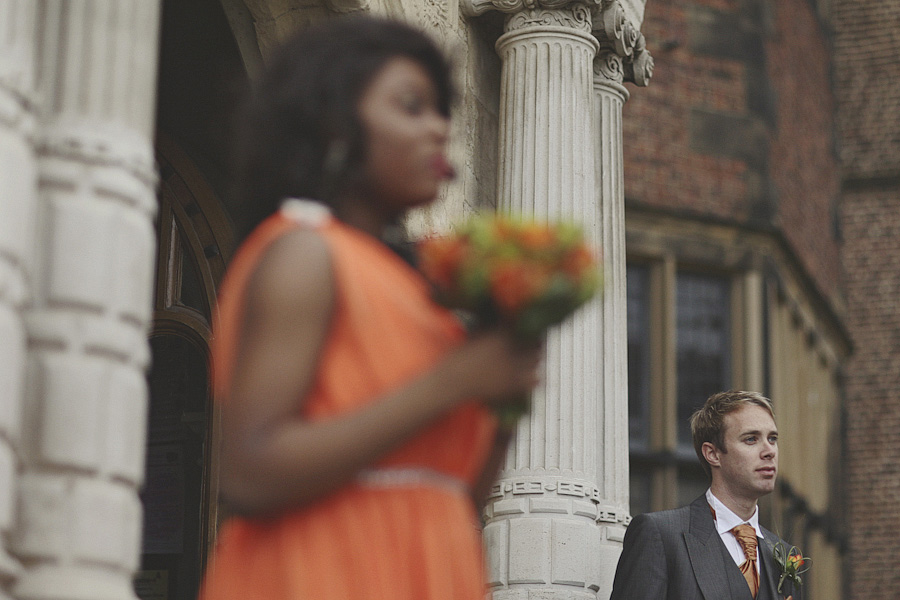 Leeds Wedding Photography at Temple Newsam and The Queens Hotel, Leeds Yorkshire