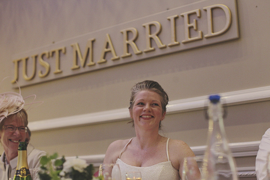 Crown Spa & Harbour Bar Wedding Photography
