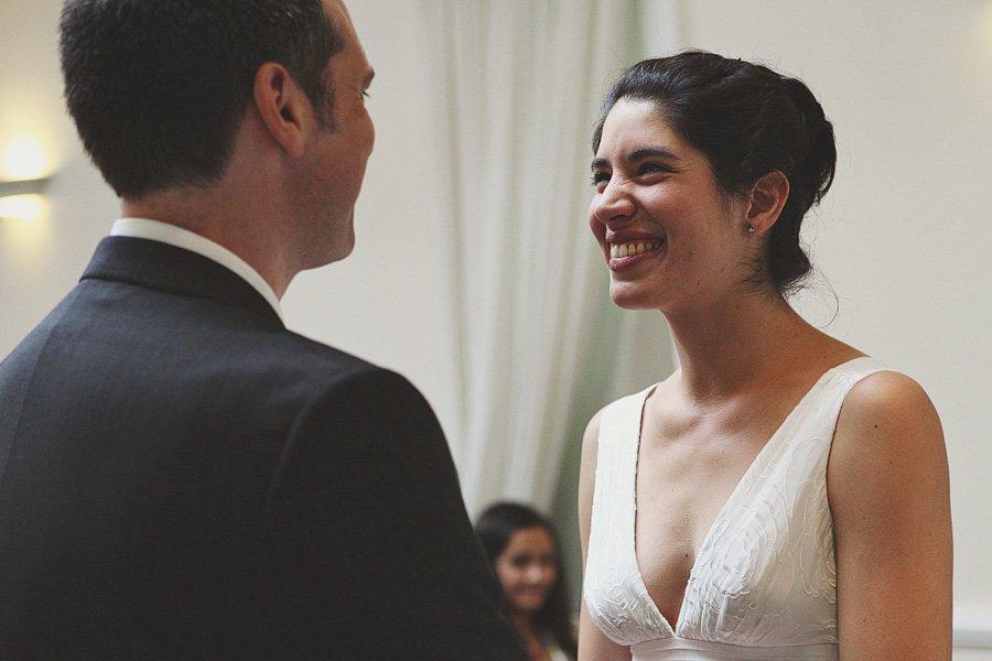 Bedern Hall York Wedding Photography-7