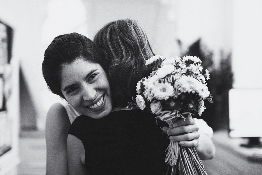 Bedern Hall York Wedding Photography-9