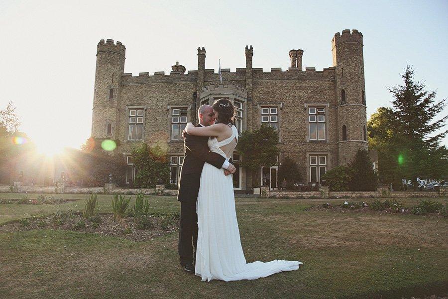 Cave-Castle-Wedding-Photography-1