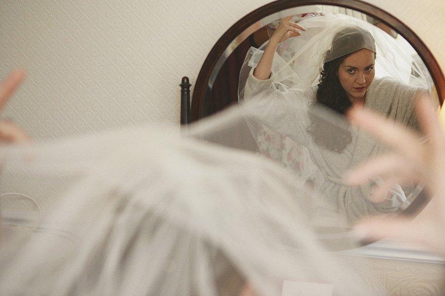 Cave-Castle-Wedding-Photography-3
