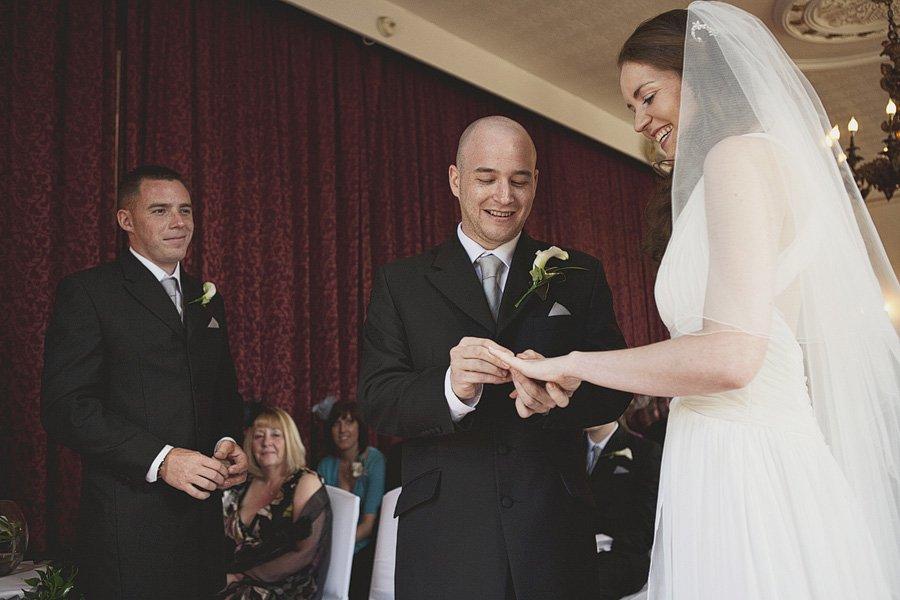 Cave-Castle-Wedding-Photography-6