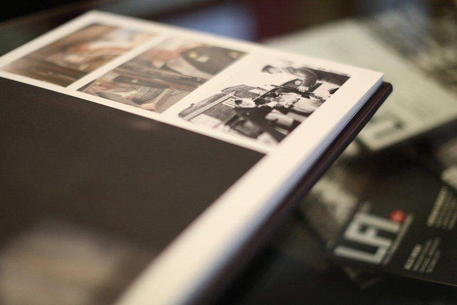 album proof-4