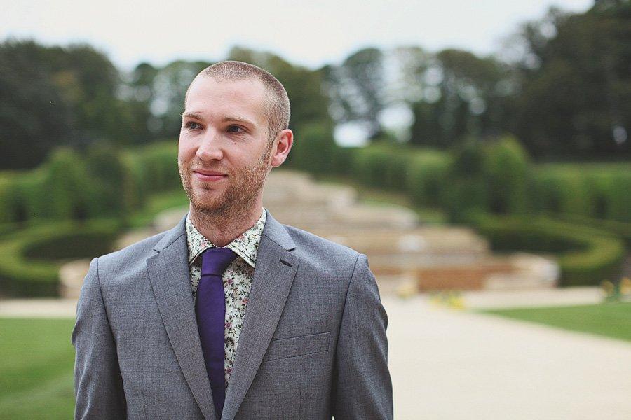 alnwick-gardens-wedding-photography-1