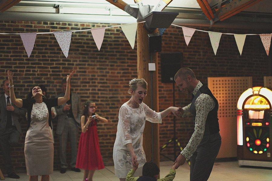 alnwick-gardens-wedding-photography-11