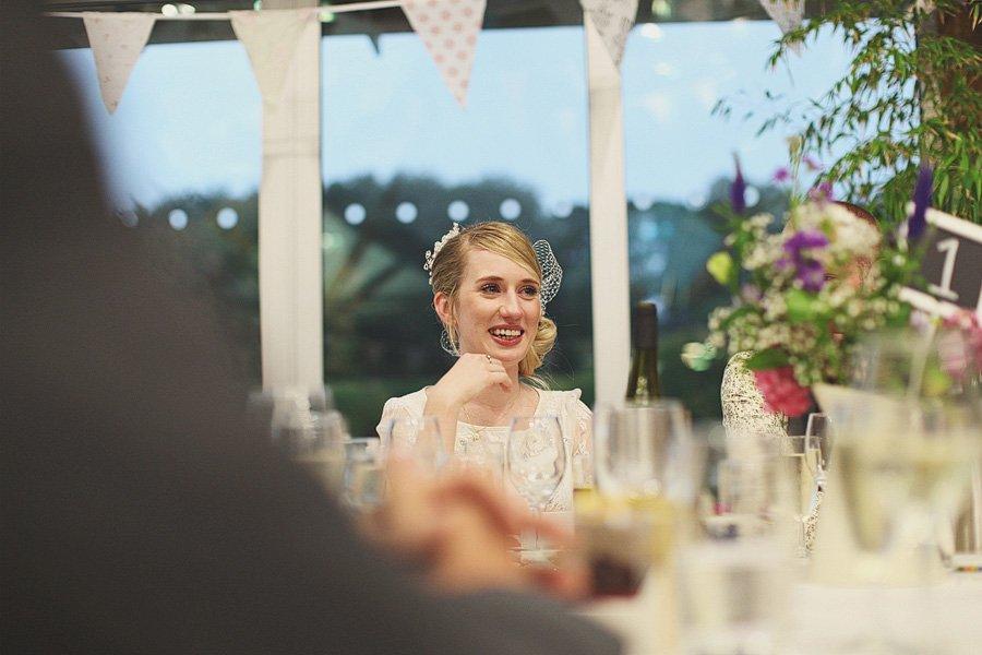 alnwick-gardens-wedding-photography-7