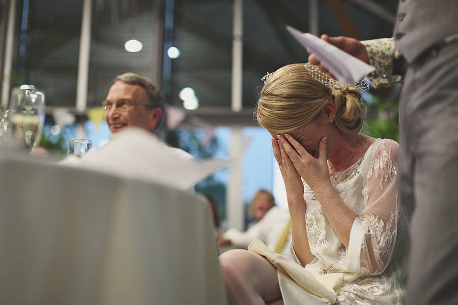 alnwick-gardens-wedding-photography-8