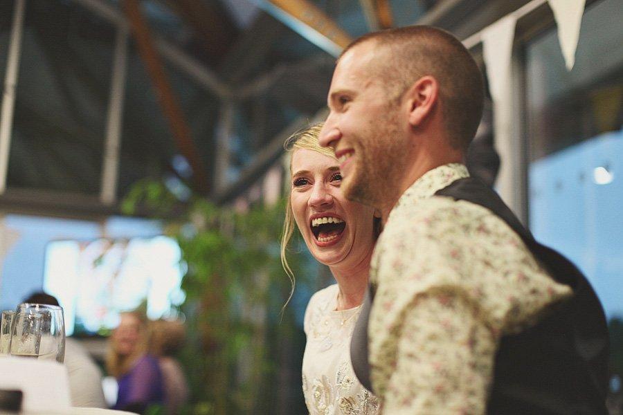 alnwick-gardens-wedding-photography-9