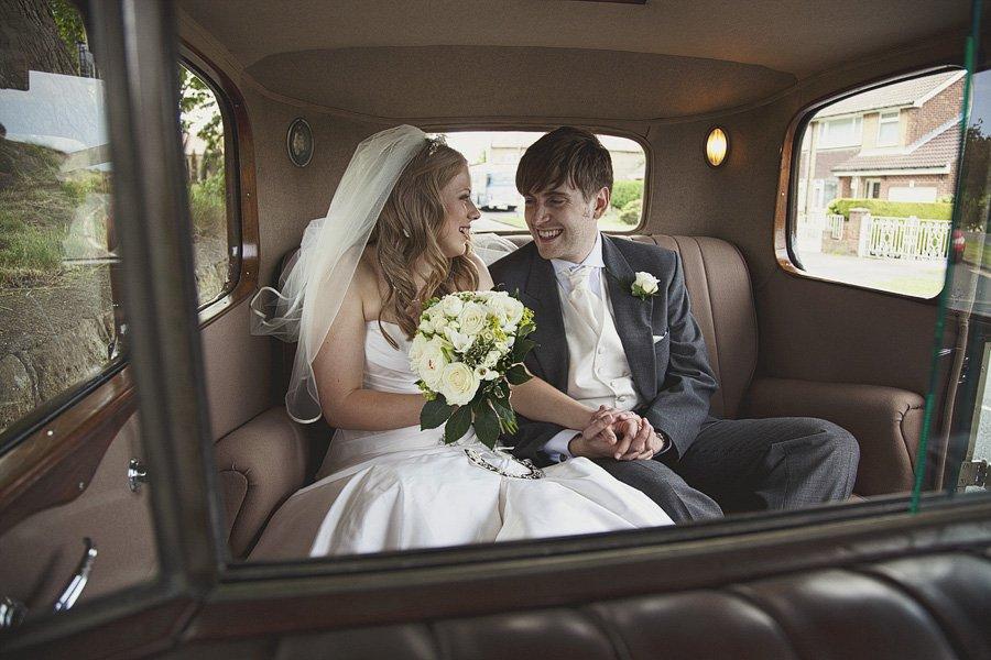 cayton-wedding-photography