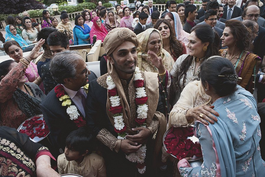 indian-wedding-photography-10
