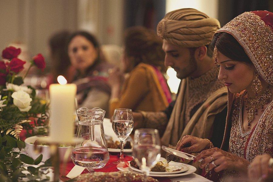 indian-wedding-photography-14