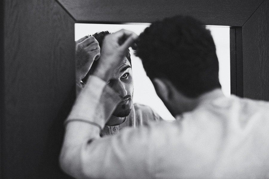 indian-wedding-photography-7