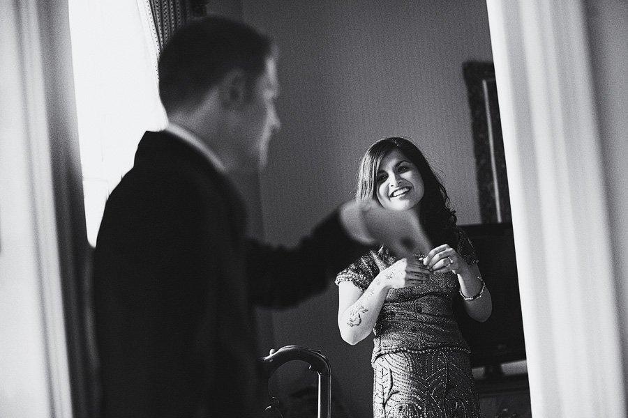 royal-hotel-scarborough-wedding-photography-1