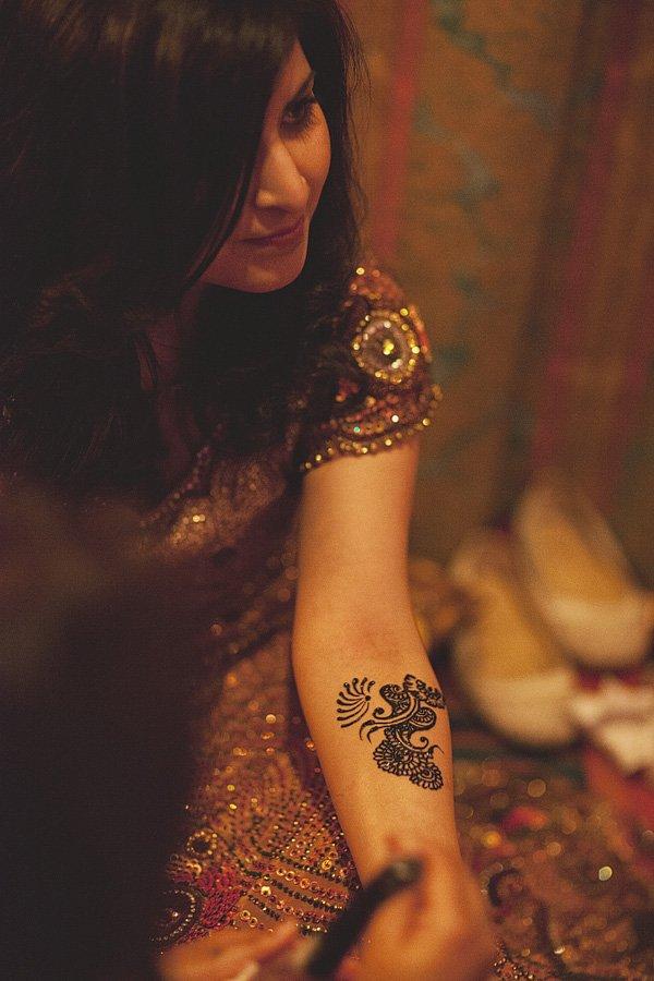 royal-hotel-scarborough-wedding-photography-8