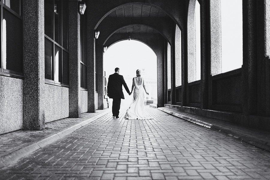 scarborough-spa-wedding-photos-1