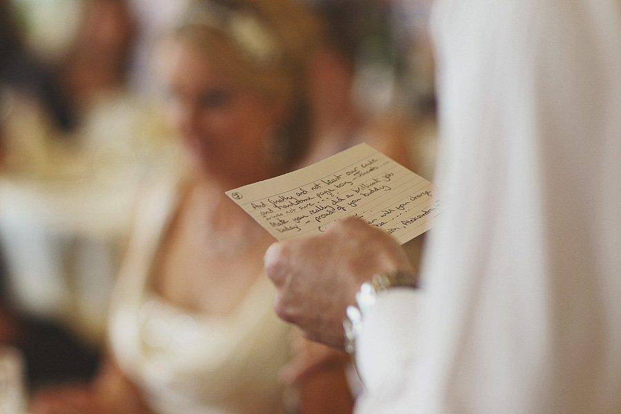 scarborough-spa-wedding-photos-12
