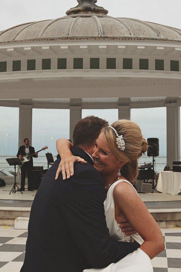 scarborough-spa-wedding-photos-15