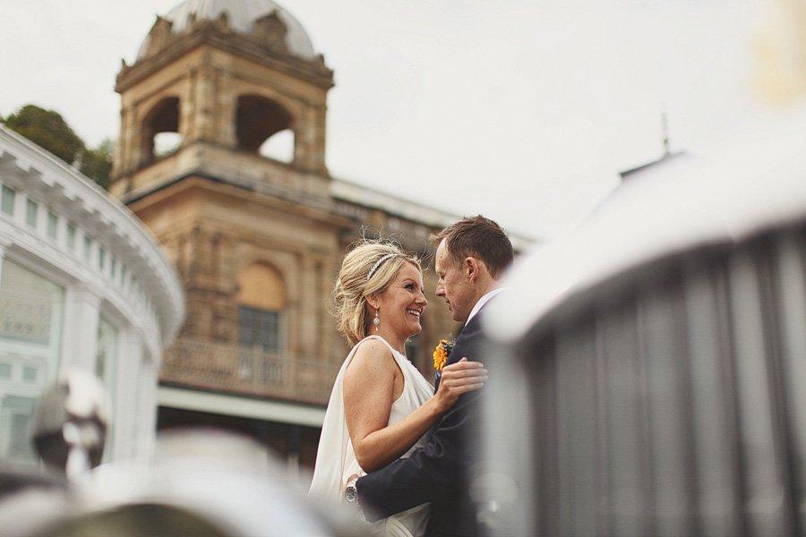 scarborough-spa-wedding-photos-16