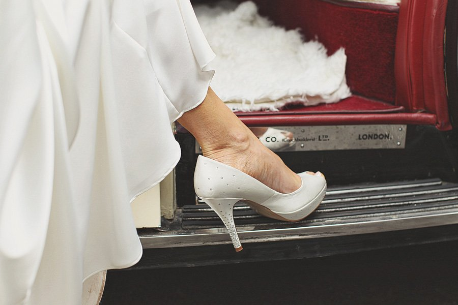 scarborough-spa-wedding-photos-4