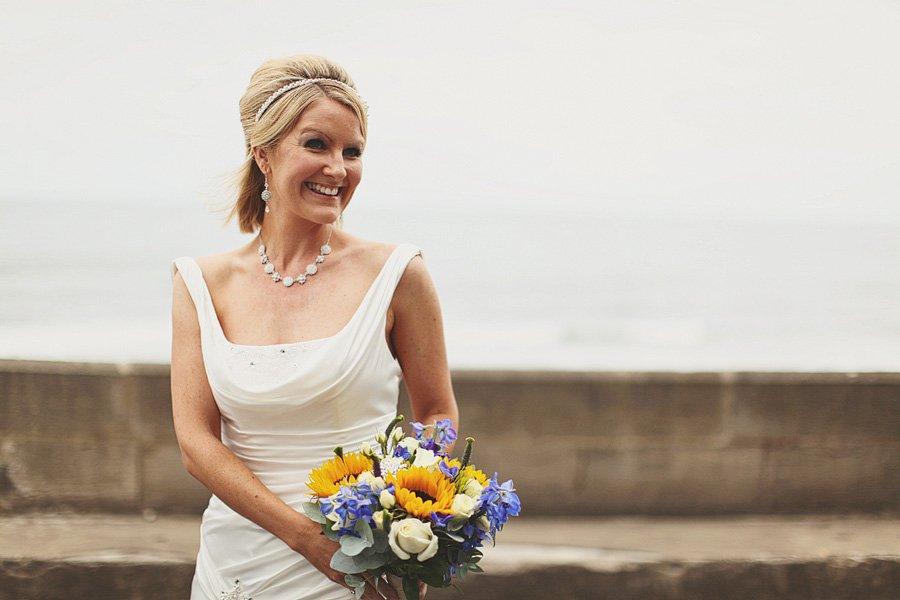 scarborough-spa-wedding-photos-6
