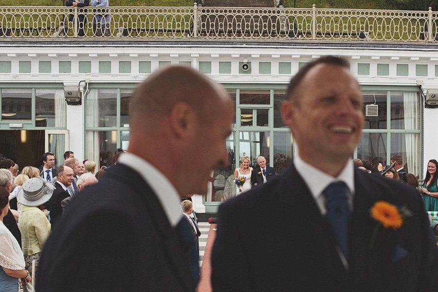 scarborough-spa-wedding-photos-7