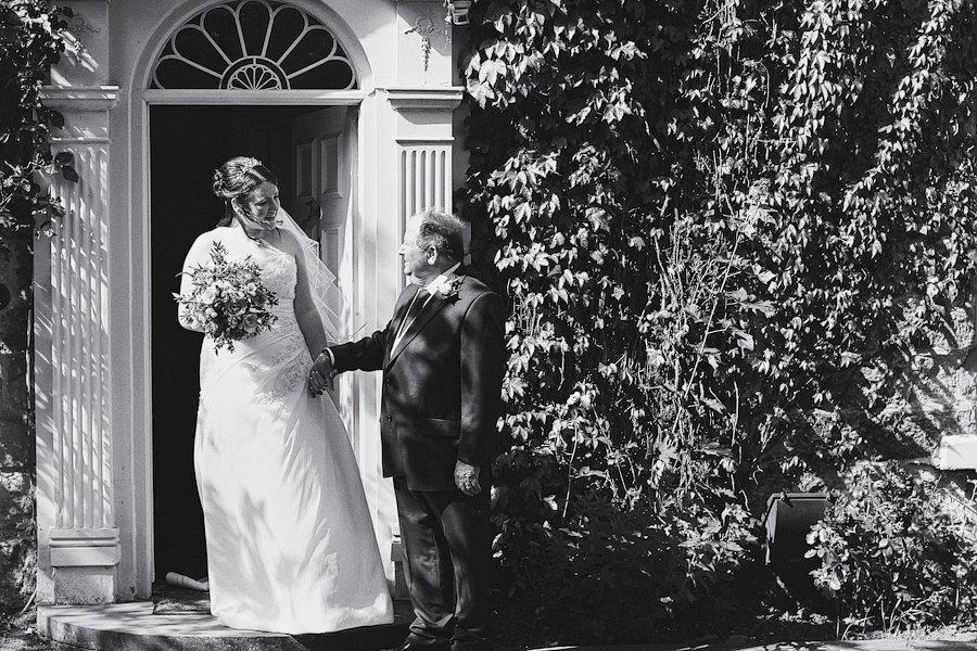tea-and-cake-british-wedding-14