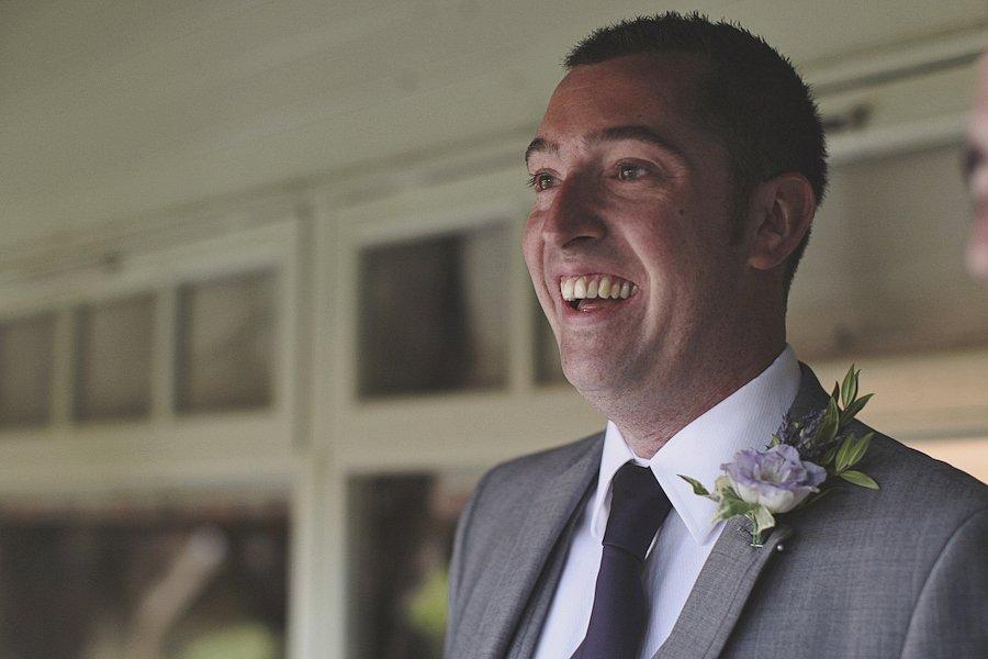 tea-and-cake-british-wedding-15