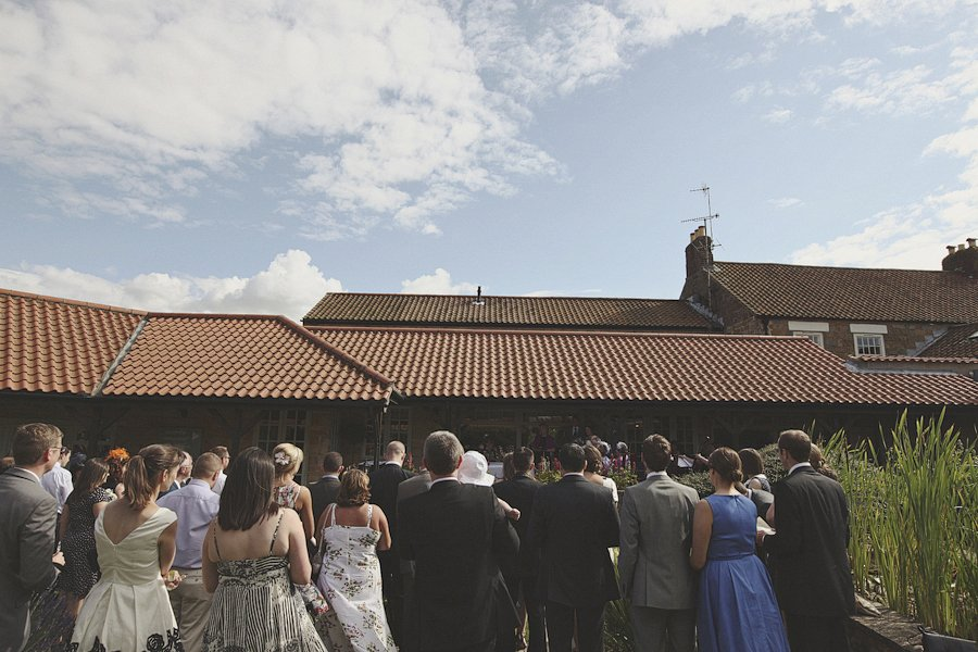 tea-and-cake-british-wedding-16