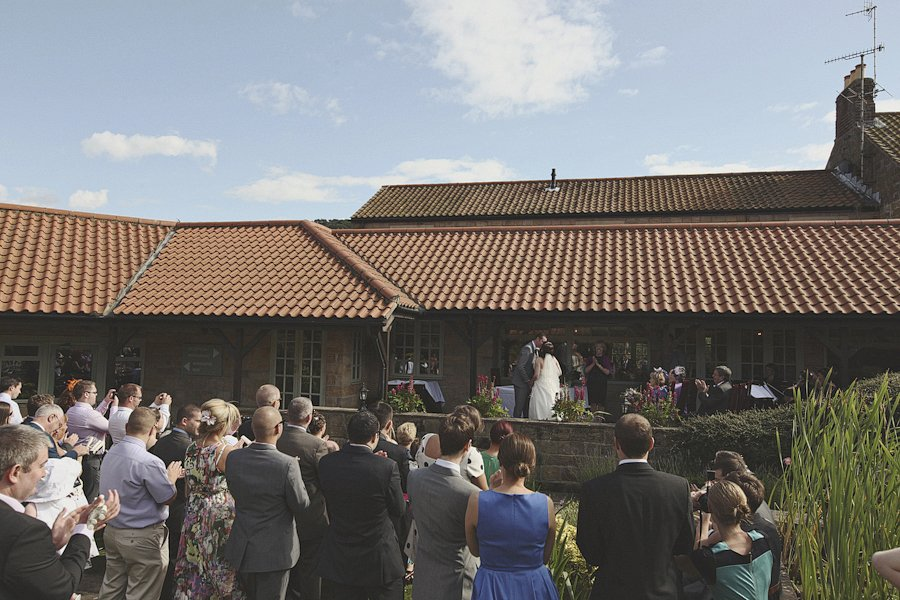 tea-and-cake-british-wedding-18