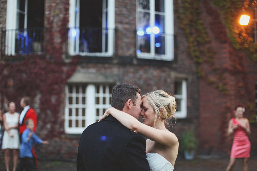 york-wedding-photographer-14