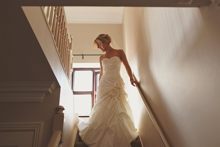 york-wedding-photographer-3