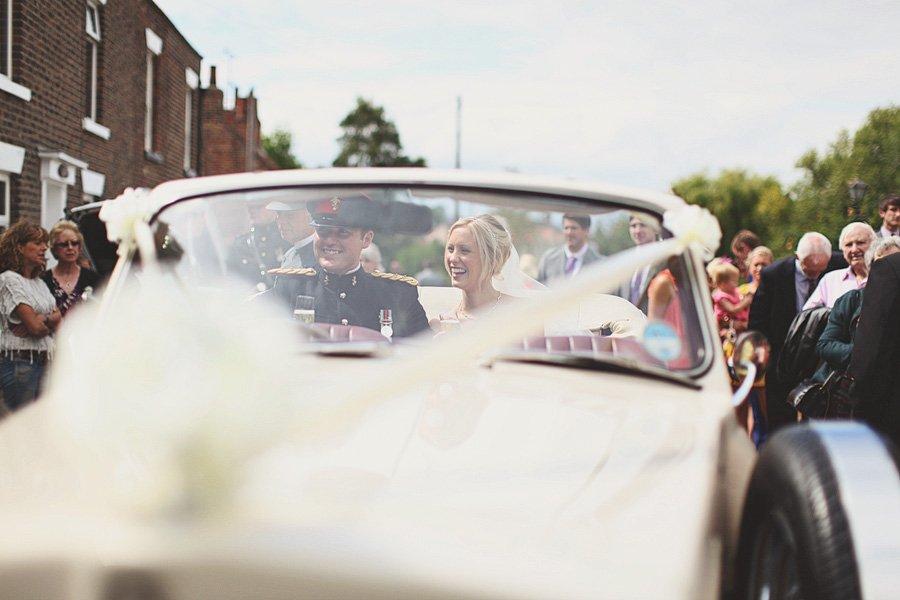 york-wedding-photographer-4