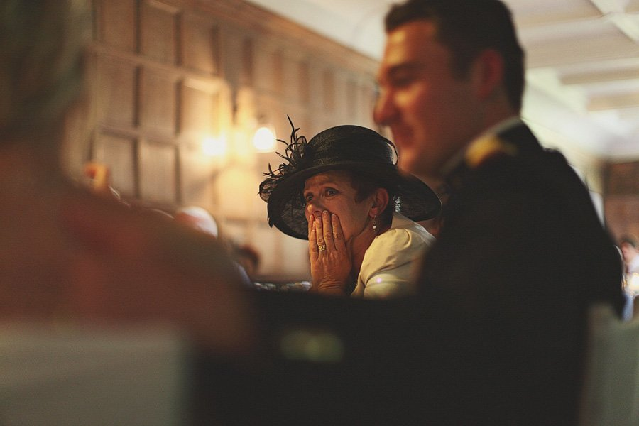 york-wedding-photographer-8