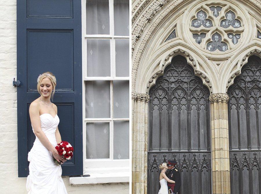 york-wedding-photographer-9