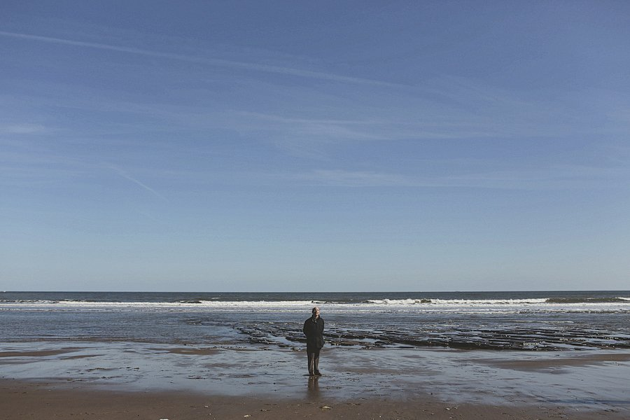 Sandsend-beach-portraits-family-10