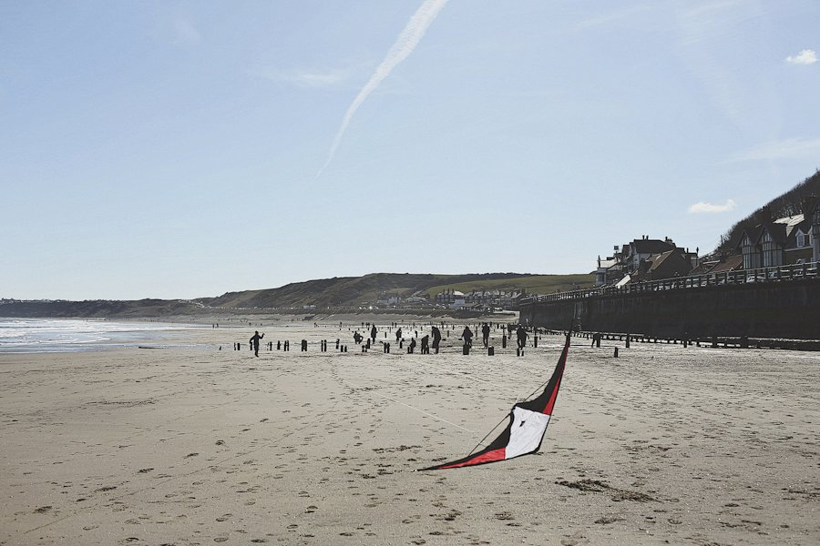 Sandsend-beach-portraits-family-13
