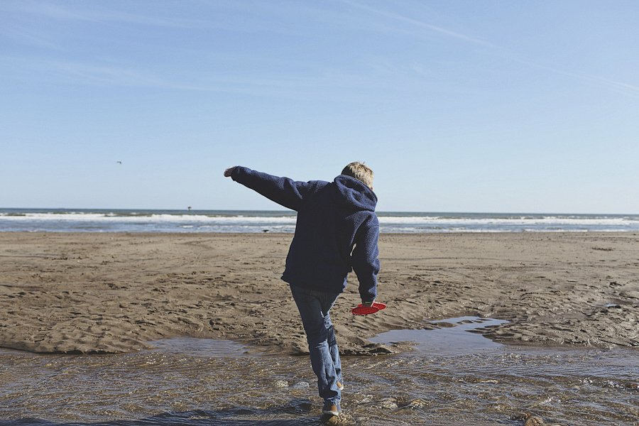 Sandsend-beach-portraits-family-2