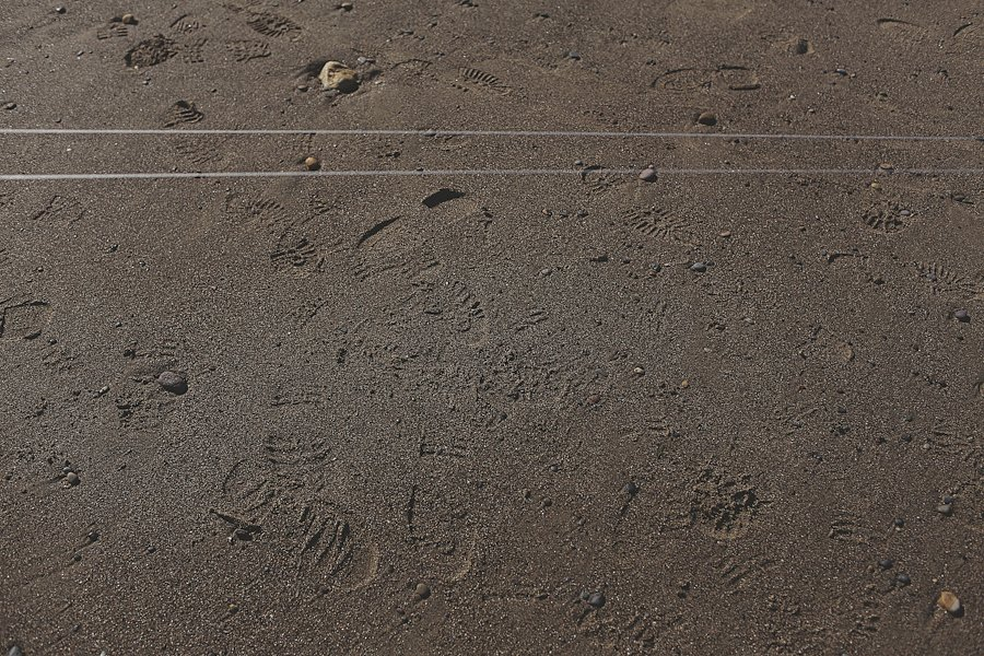 Sandsend-beach-portraits-family-7