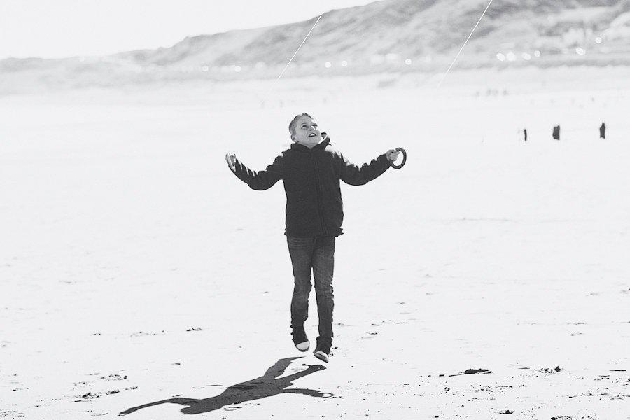 Sandsend-beach-portraits-family-9