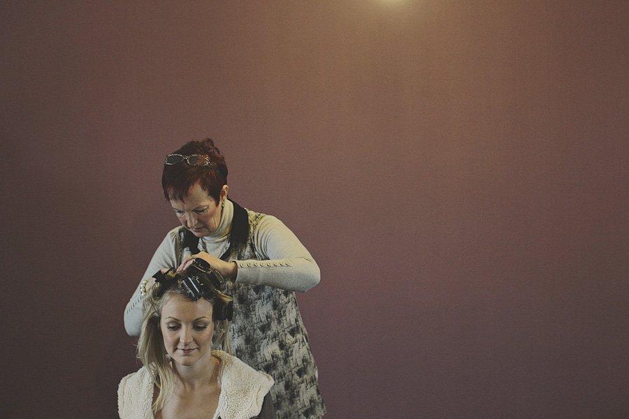 east-riding-yorkshire-wedding-photographer-19