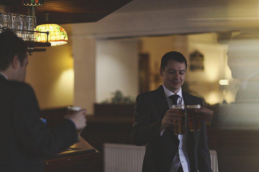 east-riding-yorkshire-wedding-photographer-20