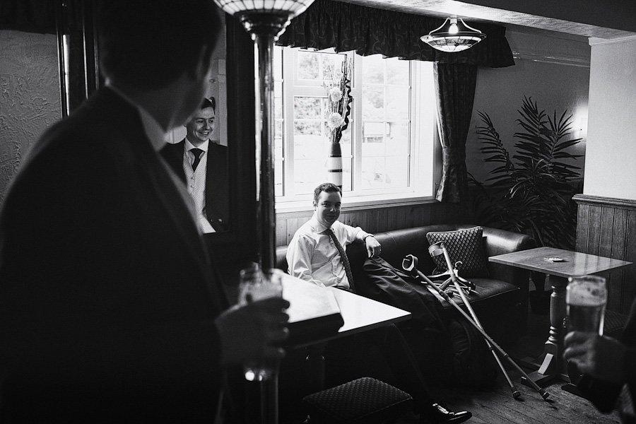 east-riding-yorkshire-wedding-photographer-22