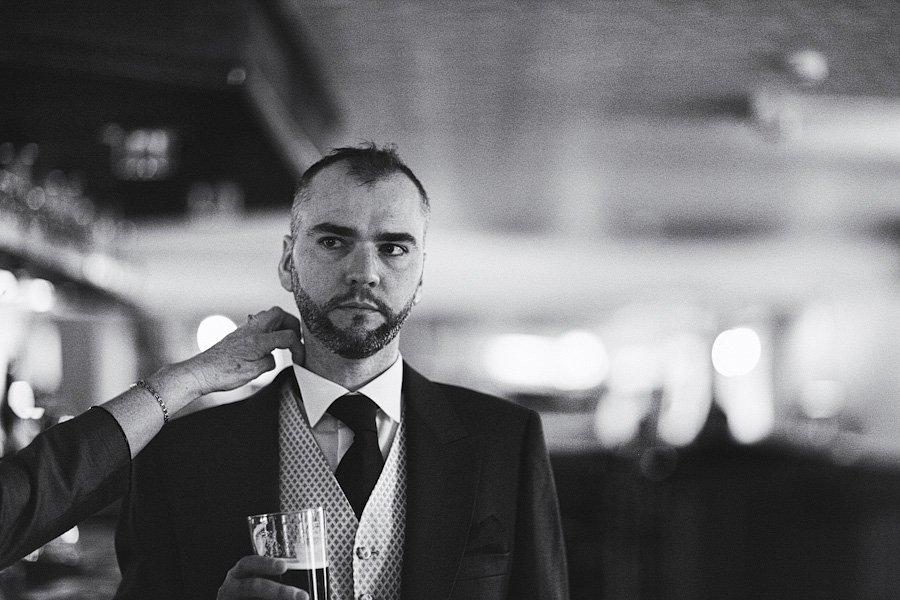 east-riding-yorkshire-wedding-photographer-23
