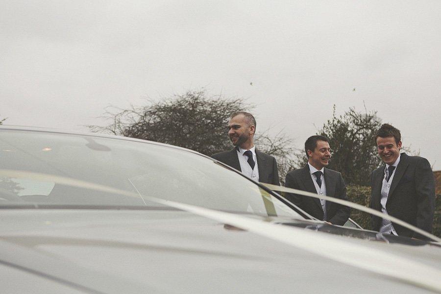 east-riding-yorkshire-wedding-photographer-28