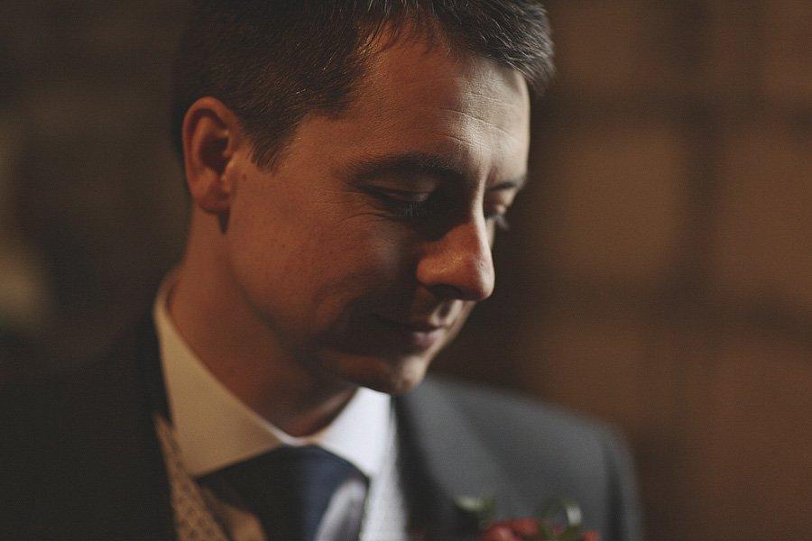 east-riding-yorkshire-wedding-photographer-38