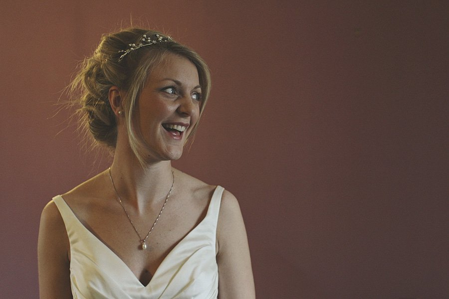 east-riding-yorkshire-wedding-photographer-40