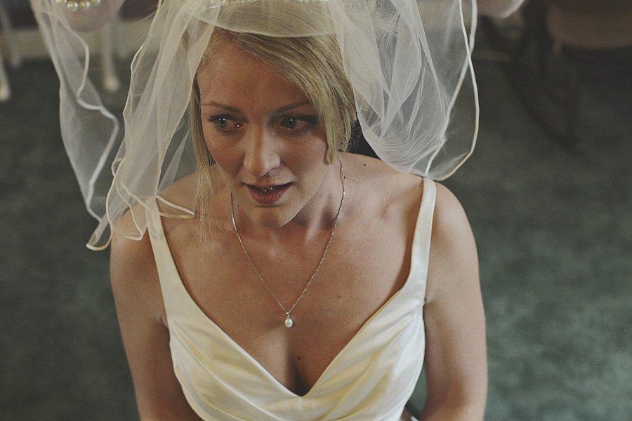 east-riding-yorkshire-wedding-photographer-43