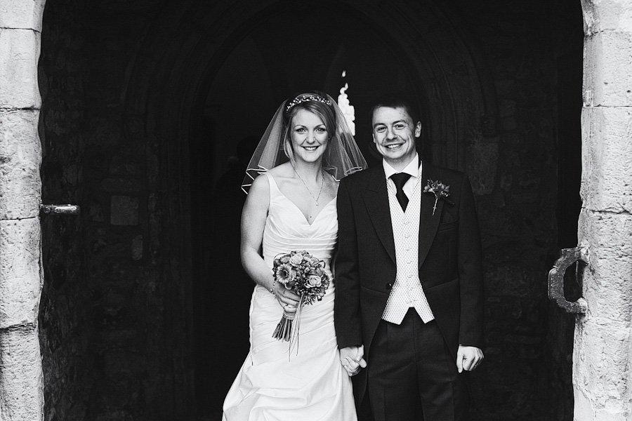 east-riding-yorkshire-wedding-photographer-61