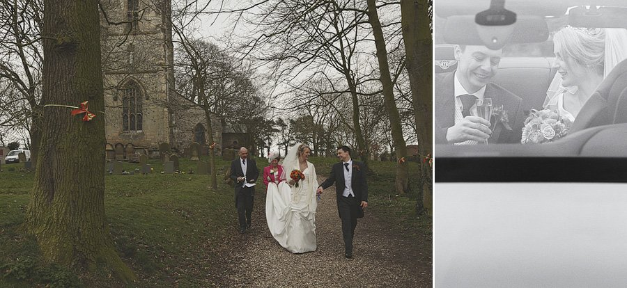 east-riding-yorkshire-wedding-photographer-66